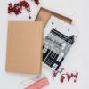 Geschirrtuch Weihnachten Schneiders Papeterie