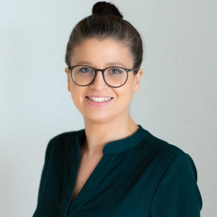 Nadja Schneider, Schneiders Papeterie